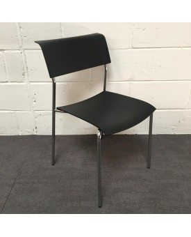 Allermuir Static Chair