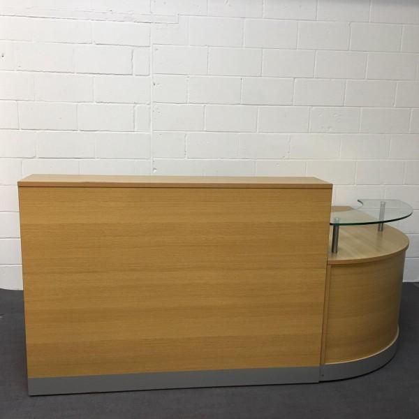 Beech reception suite