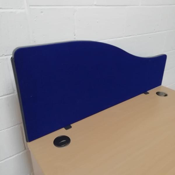 Blue wave soundboard- 1200