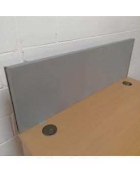 Grey soundboard- 1200