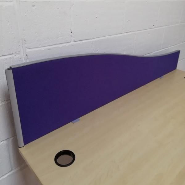 Purple wave soundboard- 1600