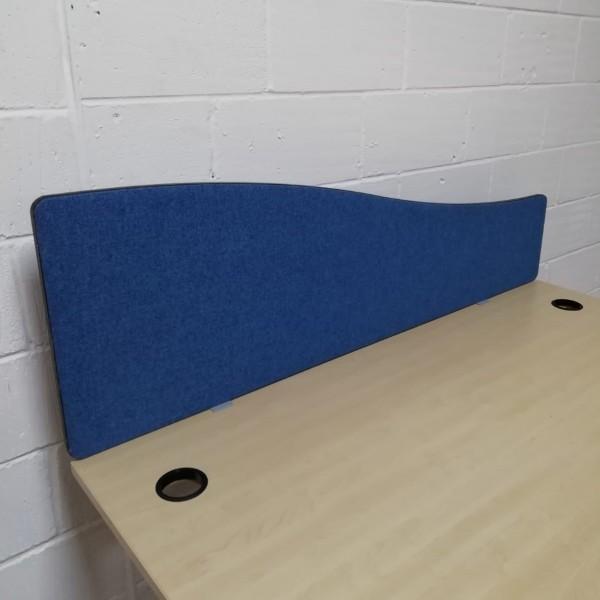 Blue wave soundboard- 1600