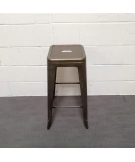 Kitchen stool