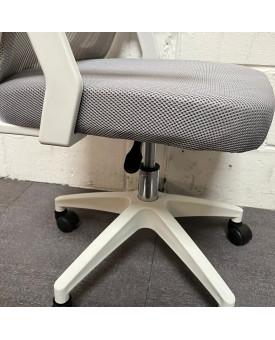 Orangebox Black Task Chair