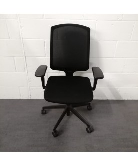 Black Senator Brand Task Chair