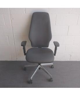 Torasen Orthopaedica 300 High Back Ergonomic Task Chair
