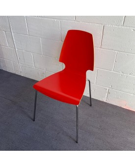 Vilmar Static Chair