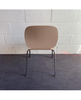Broringe Static Chair