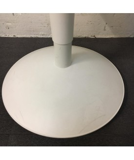 Nilserik pop up stool
