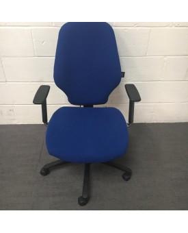 Blue Ocee Designs Task Chair