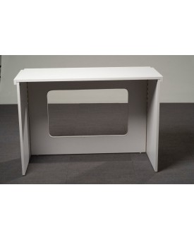 Folding Desk- 990 x 440