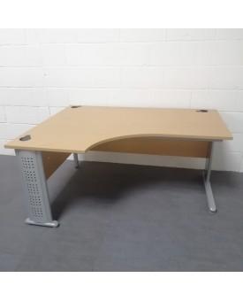 Used Office Desks | Second-Hand Office Desks | Three