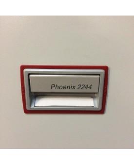 Phoenix Fireproof Filing Cabinet