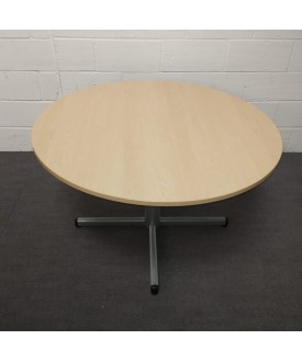 Maple meeting table- 1200 x 730
