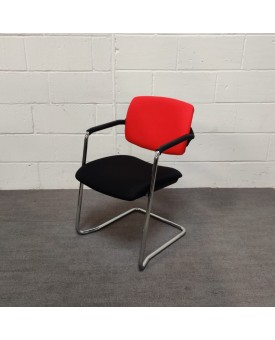 OCEE Design Cantilever Chair