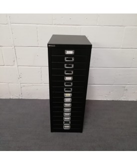 Triumph Multi Drawer Cabinets