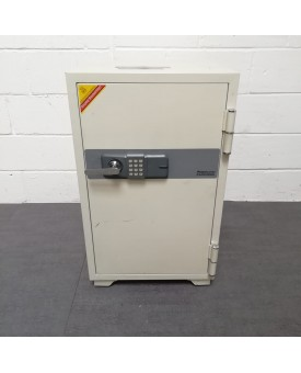 120 Minute Fireproof Phoenix Safe