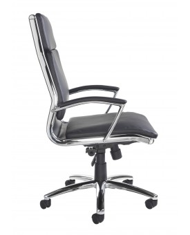Florence High Back Executive Chair